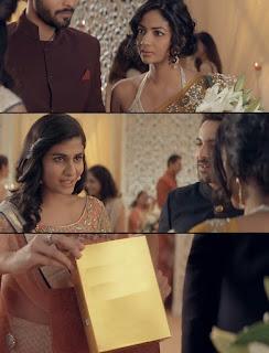 Indian Meme Templates