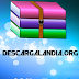 WinRAR (x32/64bits) Full [MEGA][Google Drive][3links]