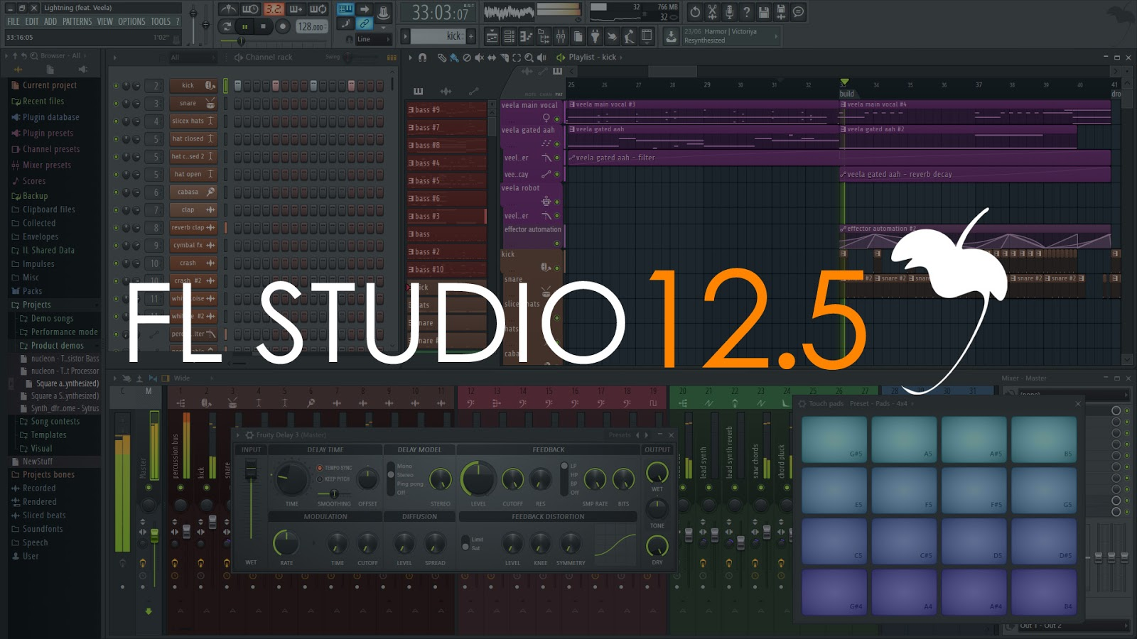 free fl studio 9 download full version crack