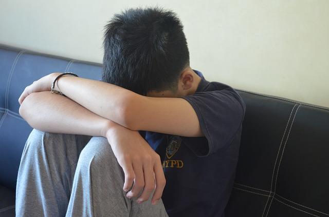स्वप्नदोष होने के क्या-क्या लक्षण होते हैं
