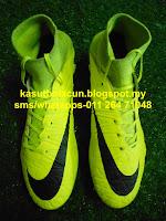 http://kasutbolacun.blogspot.my/2018/03/nike-hypervenom-phatal-sgpro.html