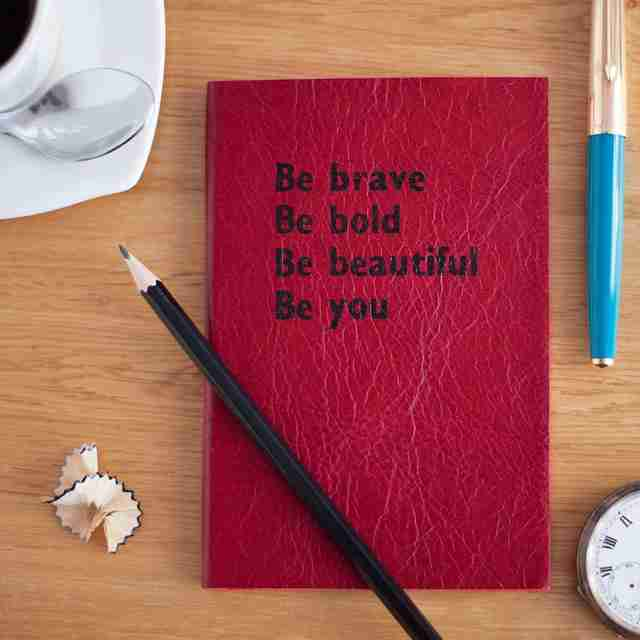 Kata-kata semangat hidup