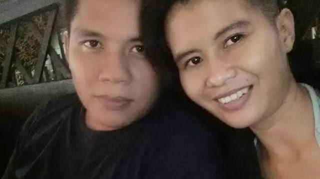 Ini Status Galau yang Diunggah Istri Laki-Laki yang Bunuh Diri Live di Facebook