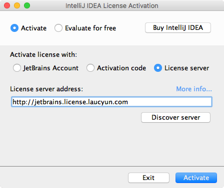 Phpstorm 10 licence key | JetBrains PhpStorm 10 Patch + Activation