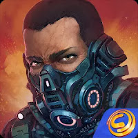 Battlefield Combat Nova Nation vBFI_2.5.1 Apk+Data For Android