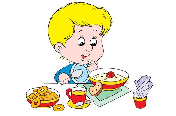 диета при изжоге правильное питание игры