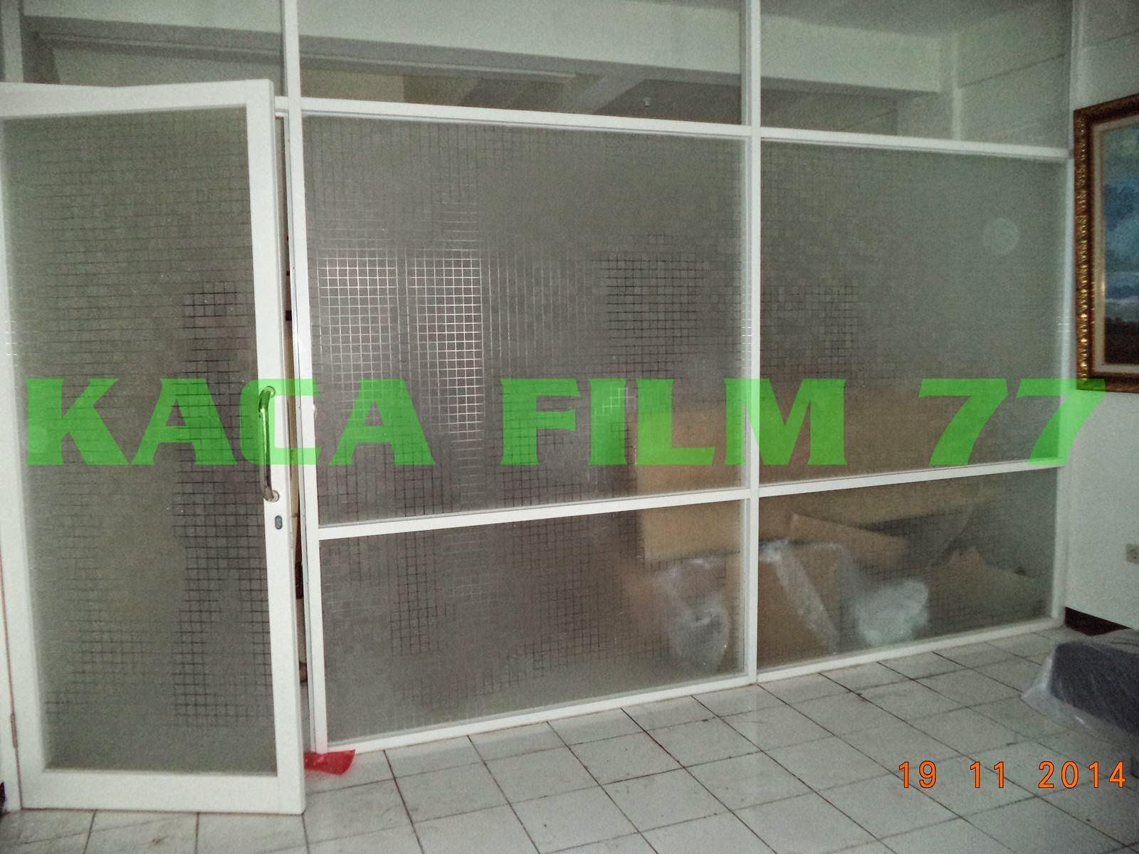 http://2.bp.blogspot.com/-cb5wj-qid6k/VRKoe-0SBiI/AAAAAAAAtRE/k0M8ufBoIdg/s1600/DSC0019877.JPG
