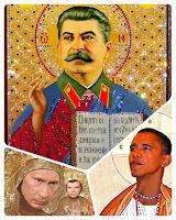 Svideteli-Iegovy-schitajut-vseh-chelovecheskih-pravitelej-lozhnymi-prorokami