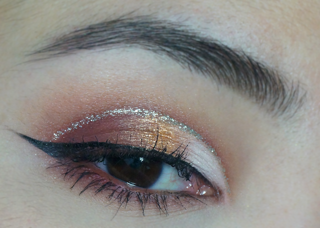 revues crèmes des yeux | makeupwonderland29