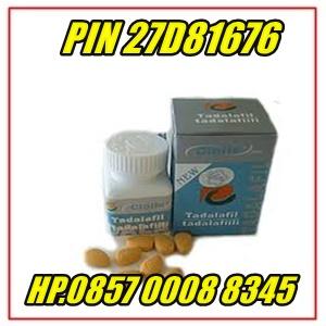obat kuat 88 shop vimaxpurbalingga com agen resmi vimax