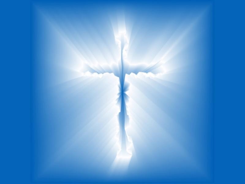 free christian clipart heaven - photo #11