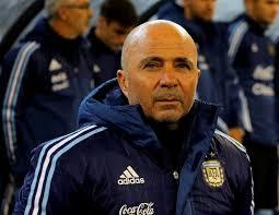 شبح مونديال 2002 يطارد الأرجنتين فى كأس العالم 2018
