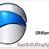 Download SRWare Iron 2021 For Windows
