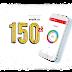 Nawet 150 zł za zainstalowanie nowej aplikacji PeoPay w Banku Pekao