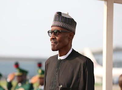 The Paradox Of Untutored Teachers And A Certificate-Less President By Remi Oyeyemi