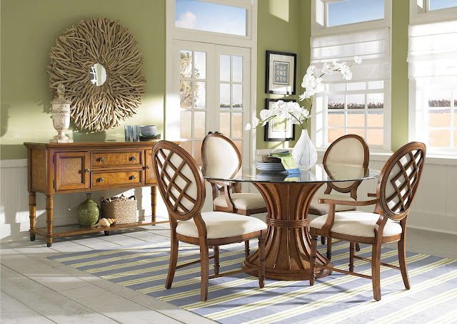 8 Unfinished Dining Chairs Ideas : dining chair kits from gartenromantik.blogspot.com size 640 x 455 jpeg 111kB