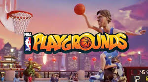 basketball games for laptop free download