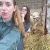 Selfie !!!