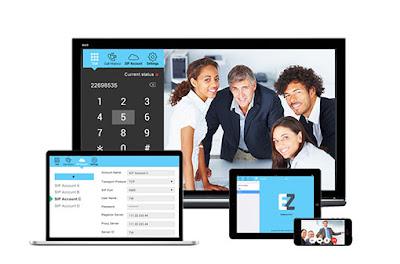 Phần mềm EZMeetup