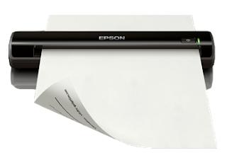 Epson WorkForce DS-30 Driver Download - Windows, Mac
