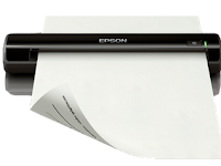 Epson WorkForce DS-30 Driver Download - Windows, Mac