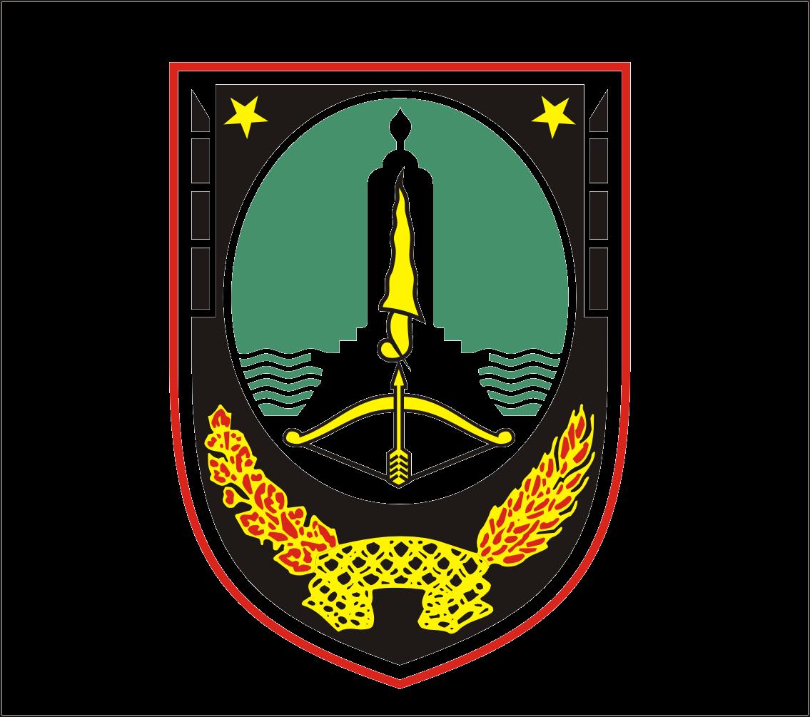 Cpns Sumedang 2013 Lowongan Cpns Bnn Badan Narkotika Nasional Terbaru Logo Pemda Gambar Logo