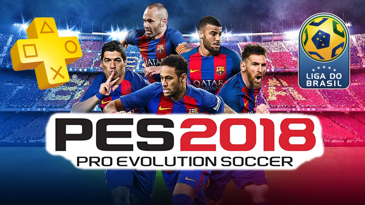 download game ppsspp pro evolution soccer 2018 iso
