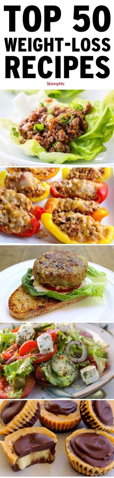 1200-Calorie Meal Plan