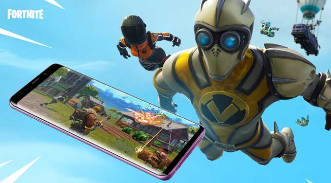 fortnite-android-beta-version-available-now