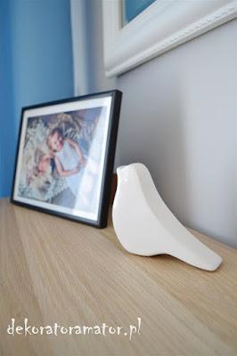 pokój dzienny pokój skandynawski salon białe meble salon scandi