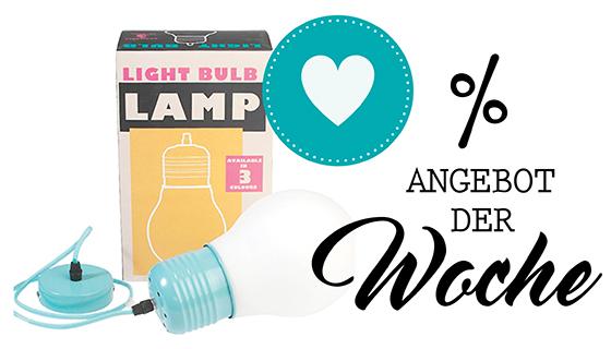 http://www.shabby-style.de/hangelampe-bulb-blau