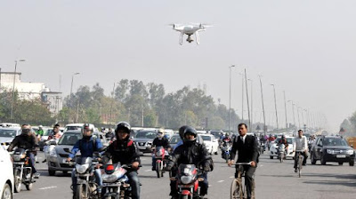 drone, how to apply for drone license in india,drone rules in india,drones in india,drone,flying restrictions for drone in india,drone in india,drone india,new rules for drone in india 2017,how to take permission for flying drone in india,how to import drone in india with prove,how to import drone in india,how to fly drone in india,how to buy drone in india,drone rules, drones,drone laws,how to fly a drone,arrested for flying a drone,drone regulations,busted for flying a drone,how to take permission for flying drone in india,learn to fly drones,flying drones,rules for drone flying in bd,rules for drone flying in bangladesh,regulations for drone flying,legally flying drones,drone rules,flying drone,drone license,flying drones in tokyo