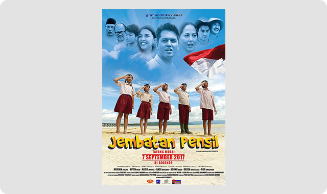 https://www.tujuweb.xyz/2019/04/download-film-jembatan-pensil-full-movie.html