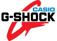 RELOJES CASIO G-SHOCK HOMBRE