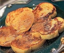 Torrejas de Pan