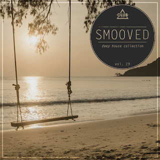 MP3 download Various Artists - Smooved - Deep House Collection, Vol. 29 iTunes plus aac m4a mp3