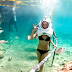 Top 5 Best Destinations for water sports