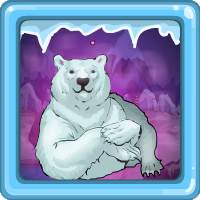 Games4Escape Iceland Bear…