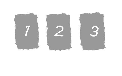 La troisième offre la réponse à la question du consultant et lui donne des  informations sur ce qui est à venir. Le jeu des 5 cartes 8e1136df09a6
