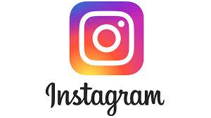 Instagram 52.0.0.0.35 Final for Android Instagram+ 10.14.0 Mod Version: OGInsta+ 10.14.0