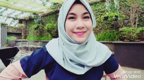 Fakta Anisa Rahma Harus Anda Ketahui [Artis Indonesia Hot]