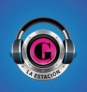 Radio G La Estación