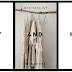 Minimalist wardrobe : why and how?