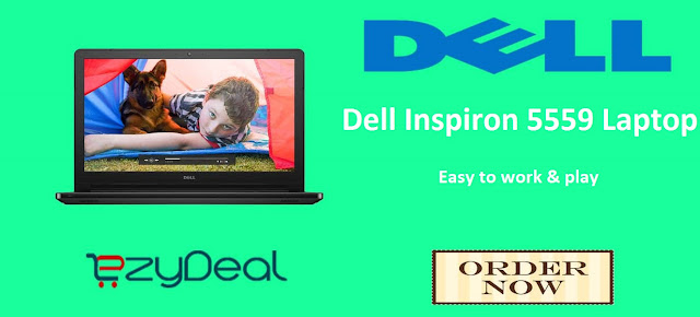 http://www.ezydeal.net/product/Dell-Inspiron-5559-Y566507HIN9-Laptop-6th-Gen-Ci5-4Gb-Ram-1Tb-Hdd-Windows10-Silver-Matte-Notebook-laptop-product-27819.html