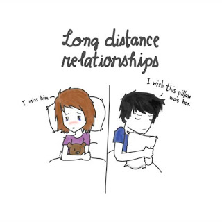 Image result for ldr menyiksa