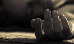 Βρήκαν και τους δύο νεκρούς μέσα στο σπίτι στο Σχηματάρι