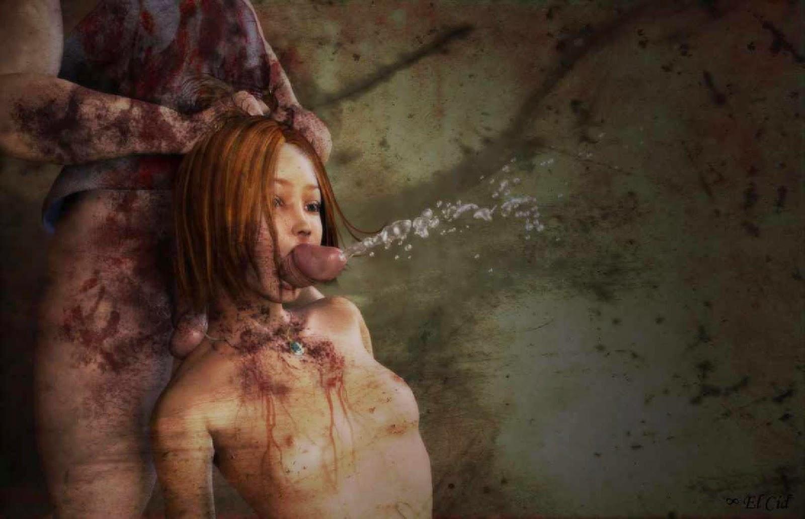 Смотреть Онлайн Порно Ужасы Фильм
