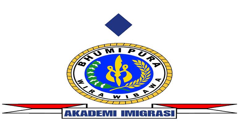 PENERIMAAN MAHASISWA BARU (AIM) AKADEMI IMIGRASI 2018-2019