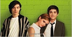 Of ebook epub download perks being a wallflower