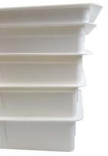 Class A Customs Heng S Rv Roof Vent Inner Ceiling Garnish